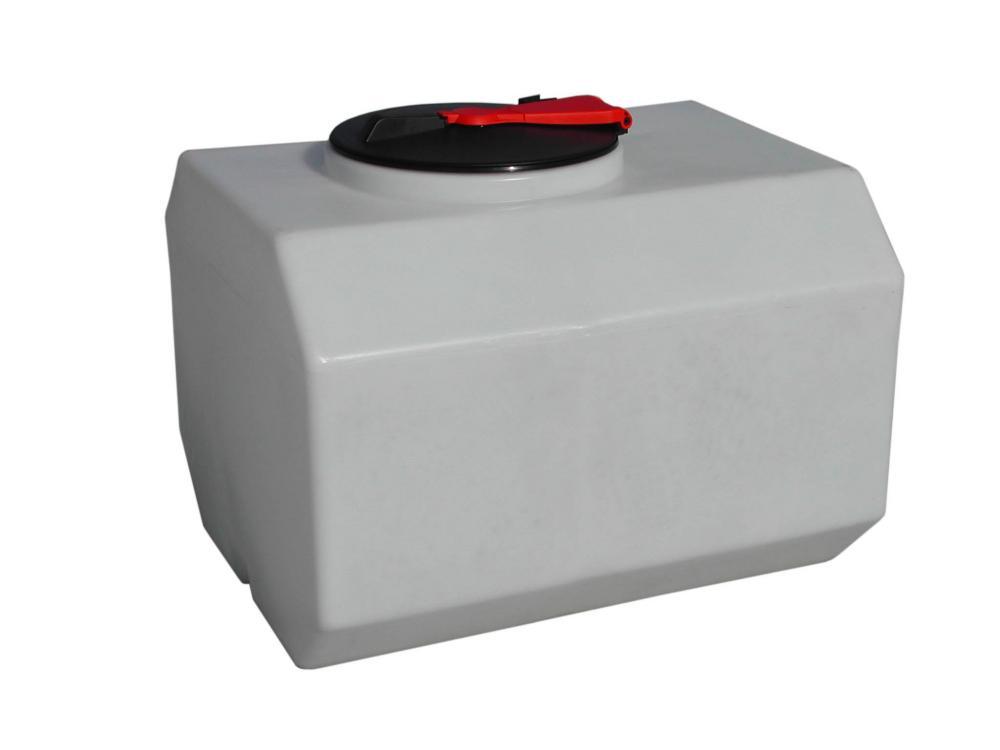 500 litre poly tank. Black Bedroom Furniture Sets. Home Design Ideas