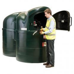 Tanks Ireland Oil Tanks, Water Tanks, Storage Tanks, Tanks Ireland